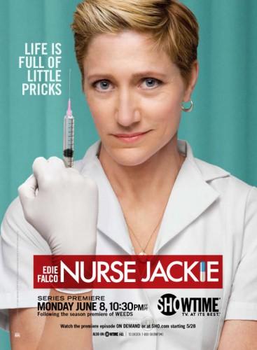 [nurse+jackie]
