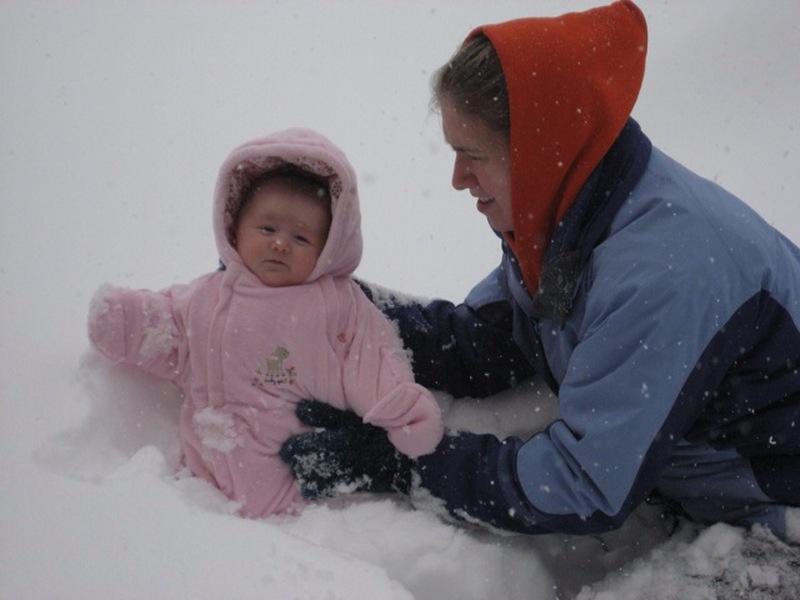 [snowmageddon]