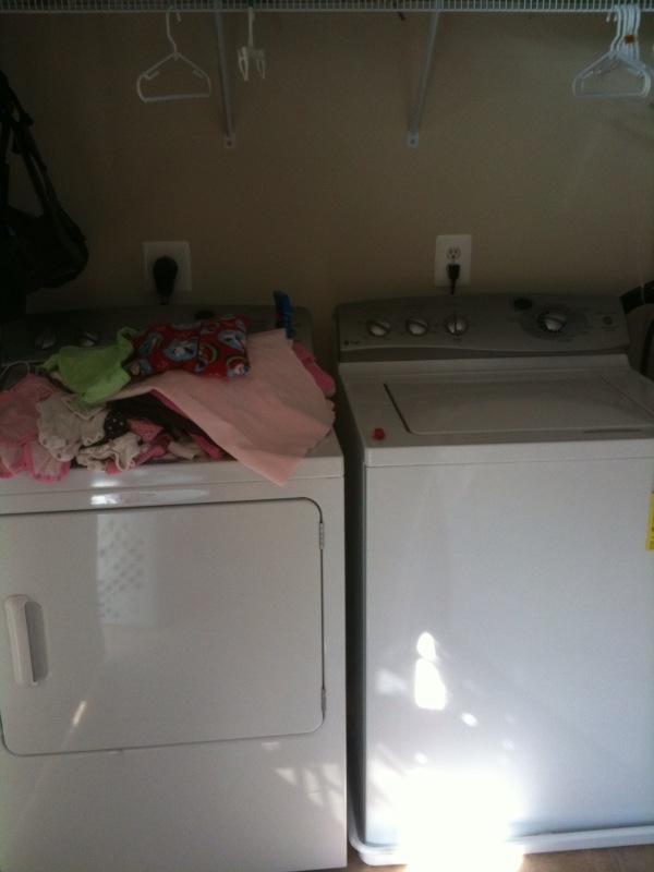 [laundry]