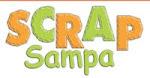 Scrap Sampa