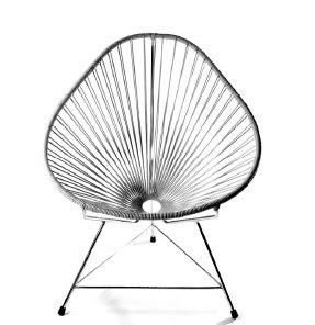 El blog de fernando silla acapulco - La silla de fernando ...