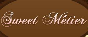 Sweet Métier