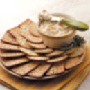 Appetizer Recipe