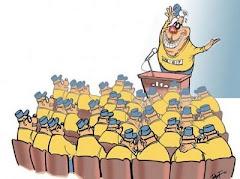Os Congressistas.