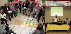 1ª Conferência de Saúde Ambiental de Viamão.
