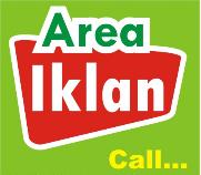 CALLS BMT SOLUTION :  021- 93199410