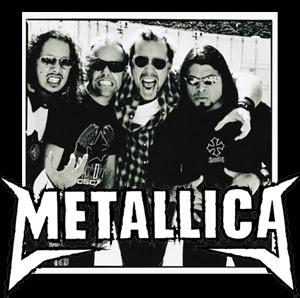 Metallica Death Magnetc (2008) Sbsr13_metallica