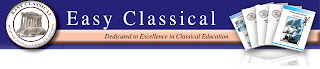 Easy Classical - Early Modern History Schedule