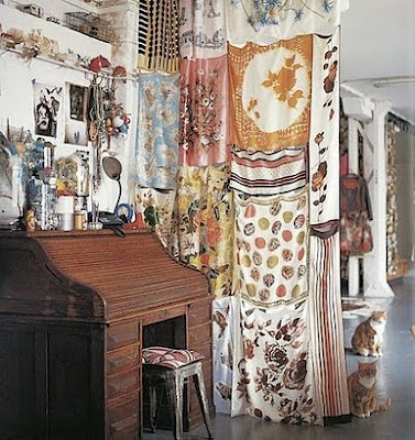 bohemian decor, boho decor, gypsy fashion, interior design, interior decor, decor, decorating, eclectic decor