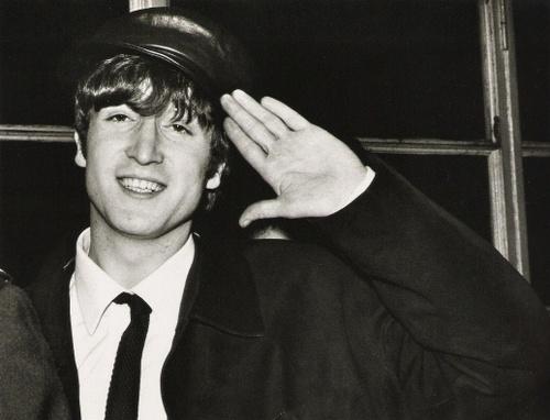 John+Lennon+10.jpg