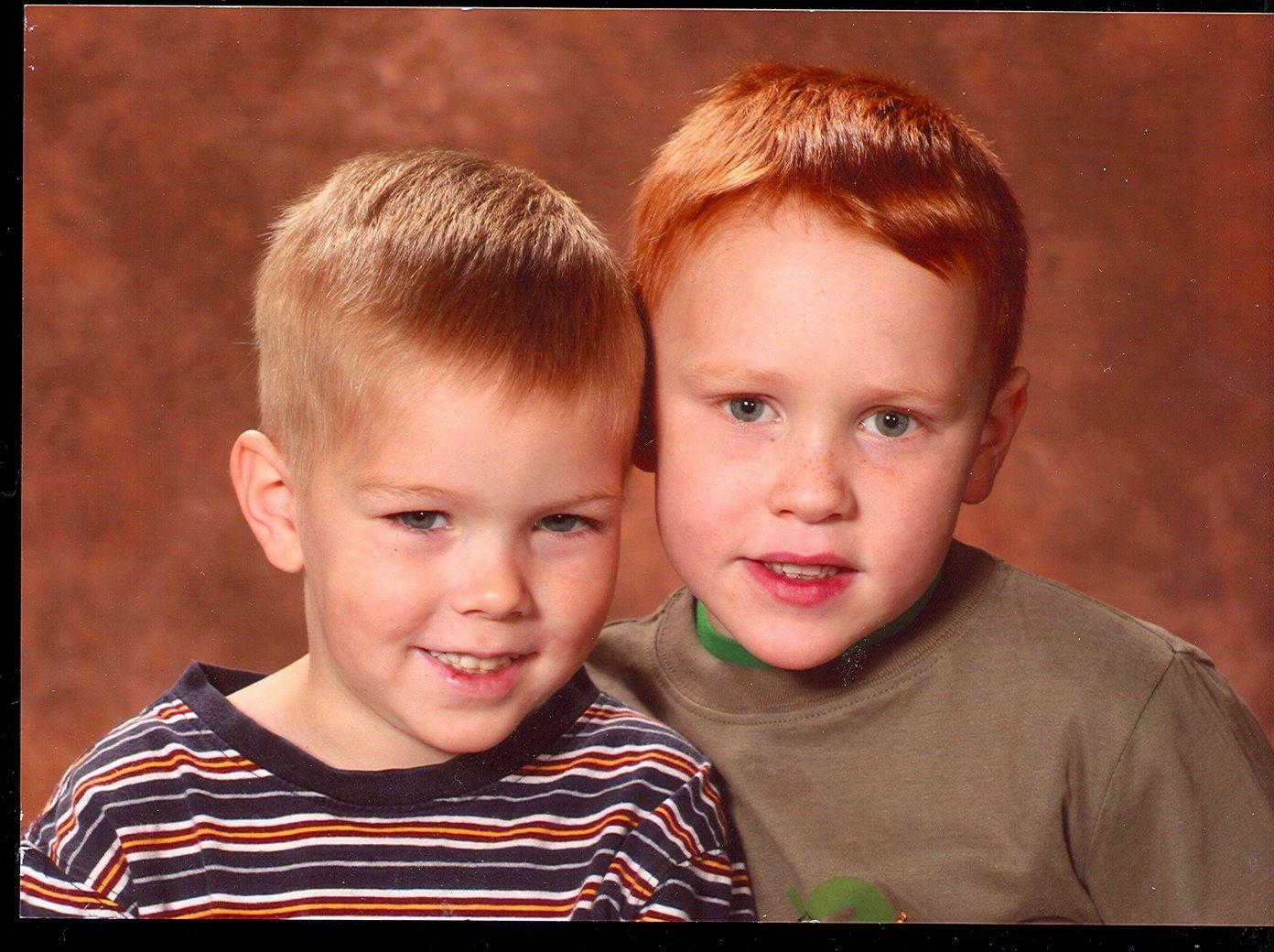 [Elston+and+Vaughn+School+Picture.jpg]