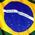 Por causa do jogo do Brasil, ponto será facultativo 6ª feira no Estado