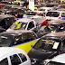 Produção de veículos no Brasil cai 9,1% em setembro, aponta Anfavea
