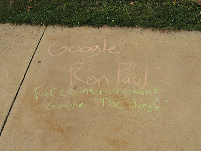 ron_paul_chalk_jungle.jpg