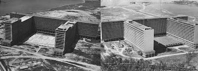 Resultado de imagem para HU - Hospital Universitário (Pedro Urano)