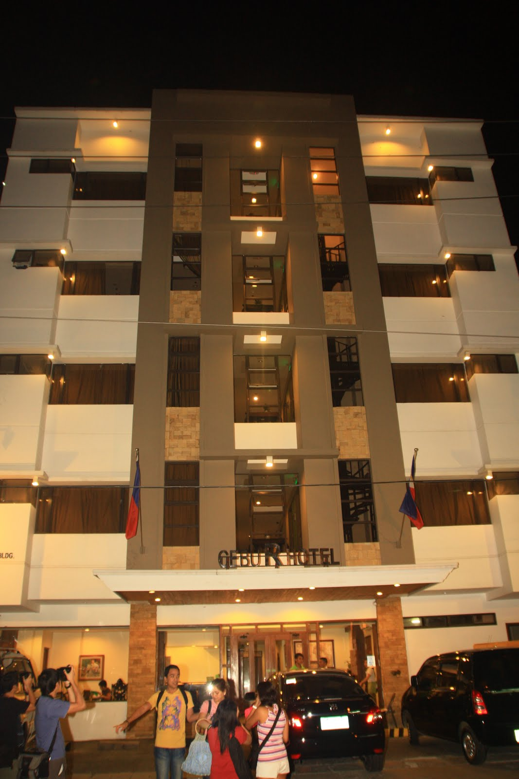 Cheapest Hotel With Falls View Room Niagra Falls Canada