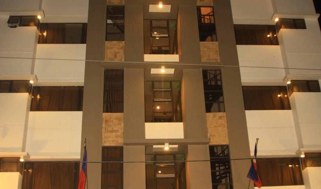 Cebu Rooms For Rent Affordable