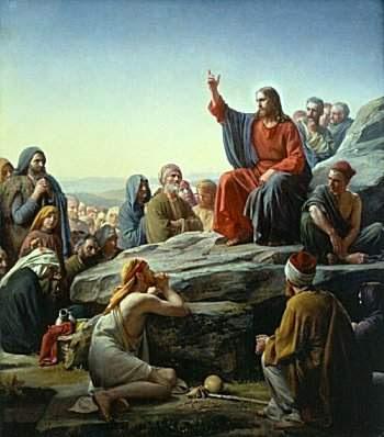http://1.bp.blogspot.com/_N7qno7a5_DU/SGTxjxBnlgI/AAAAAAAADpE/EtkJukd8WuY/s400/Jesus%2520pregando+o+evangelho.jpg
