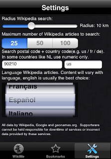 itunes store wiki