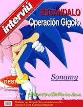 sonamy