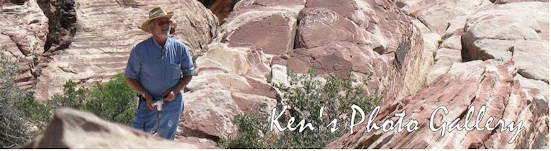 Ken's Photo Gallery