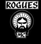 Rogues Blog