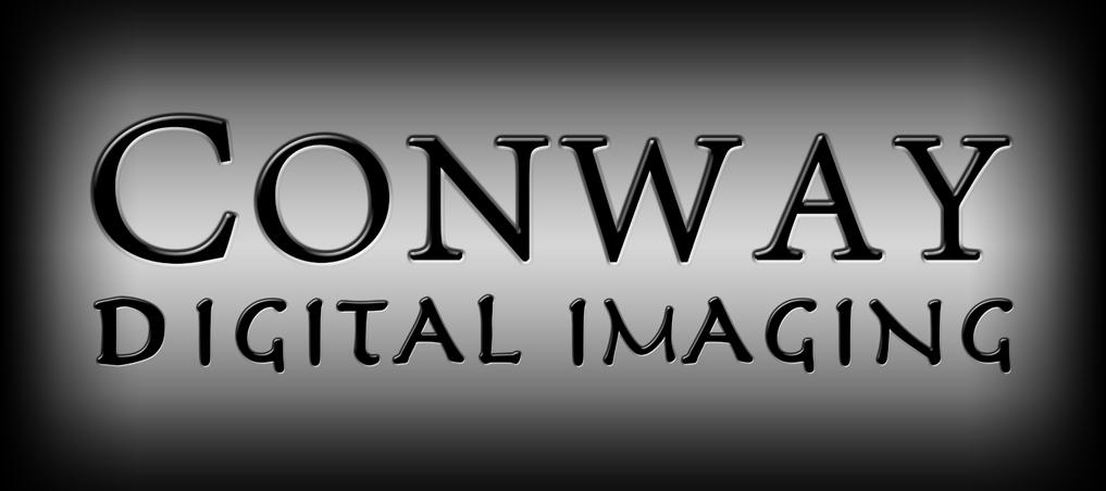 Conway Digital Imaging