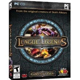 [league+of+legends]
