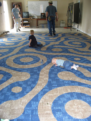 Pattern - Carpet - The Home Depot - Home Improvement Made