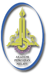 Akademi Pengajian Melayu