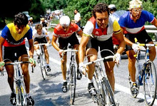 tdf &#39;84