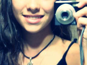 Vas a sonreír como si fuera la ultima noche