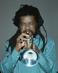 inconstant sol: Leo Smith, Roscoe Mitchell, Joseph Jarman- live at ...