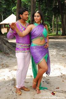 telugu movies torrent z torrent