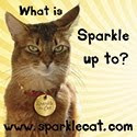 Sparkle's other blog