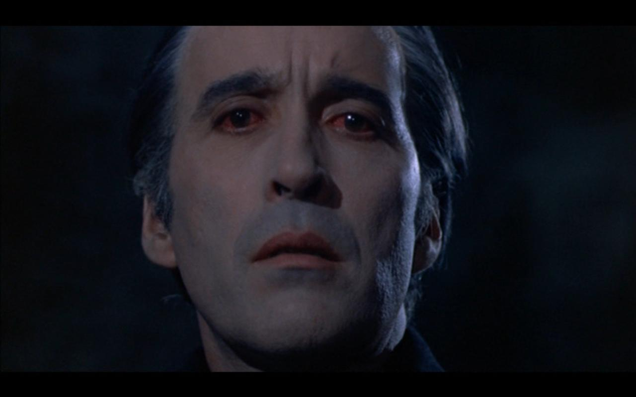 count dracula hd wallpapers
