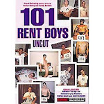 101 Rent Boys (Clip)