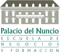 El Palacio del Nuncio