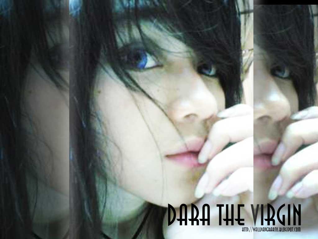 http://1.bp.blogspot.com/_N9LIu5rh69Q/SwODpKiXRII/AAAAAAAAADE/OZCaHuKr1Uo/s1600/wallpaper-dara-the-virgin.jpg