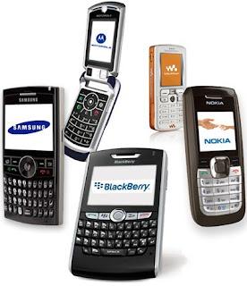 como liberar celulares por imei 100% comprobado