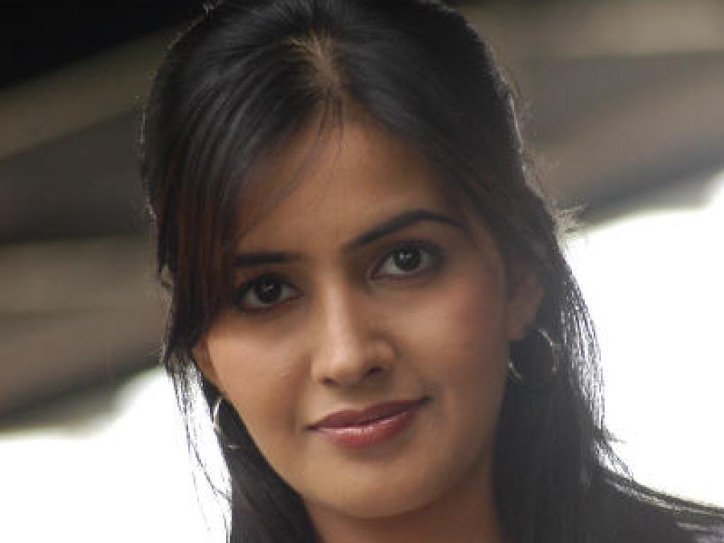 Anuradha Mehta Anuradha Mehta new foto