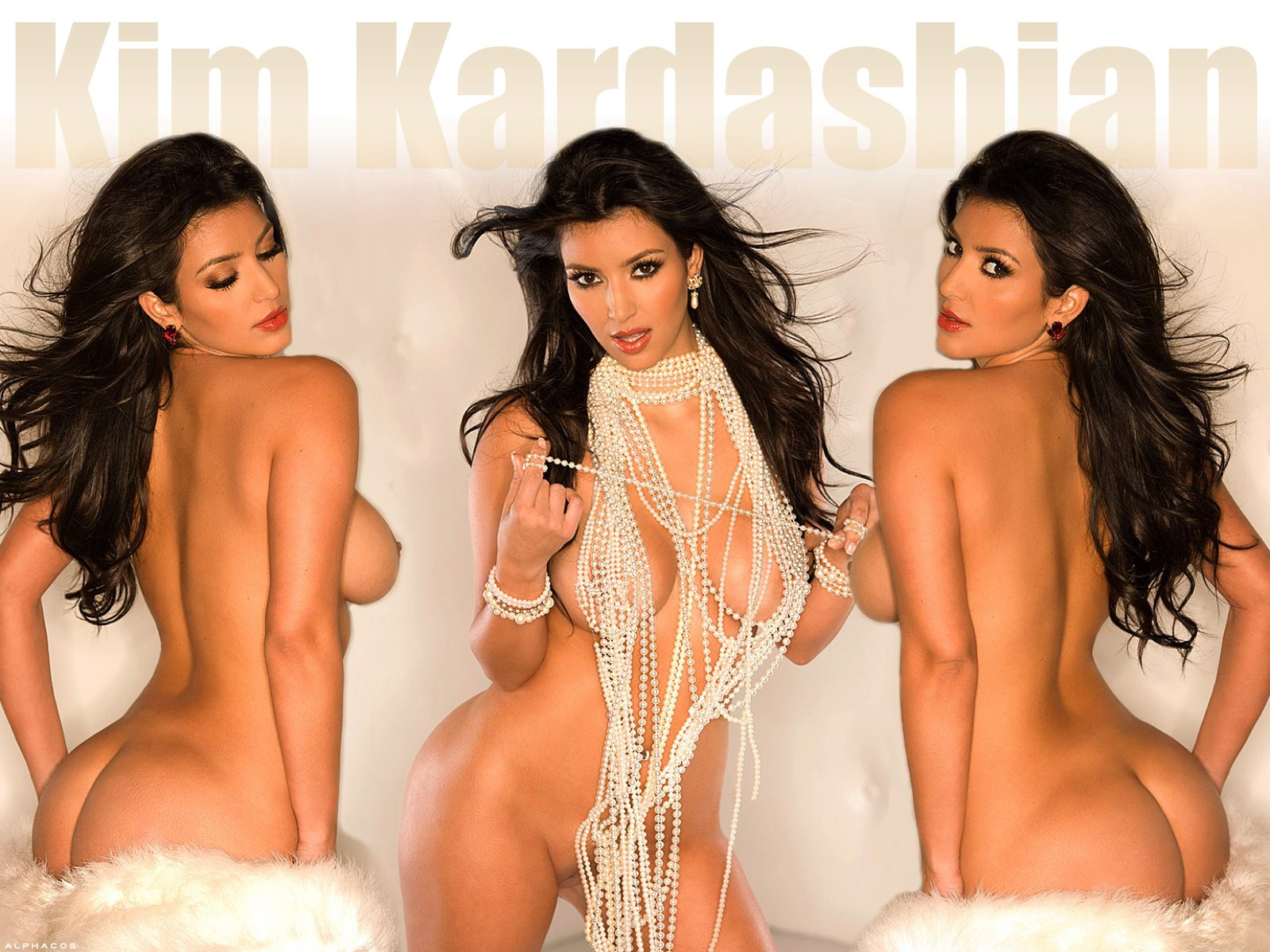 Kim Kardashian Full Nude Shaved Pubes Pussy Hot Ass And Topless