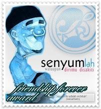 Stamp Dr Syghasni @ Yus
