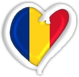 36. Gönülçelen -Inima furata - Heart Stealer - General Discussions - Comentarii - Pagina 4 Romania