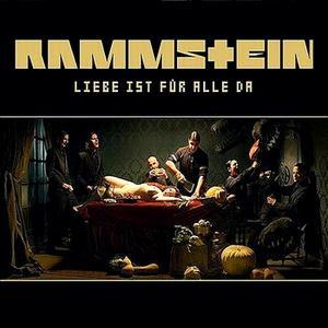 liebe_ist_fur_alle_da_rammstein_album.jpg