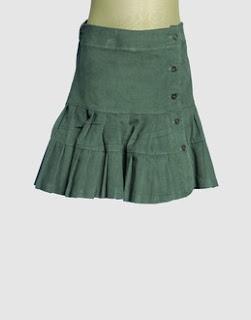 moda y dise o faldas de moda