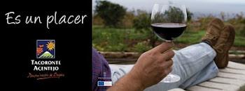 Para los amantes del vino