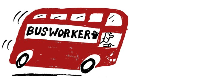 busworker