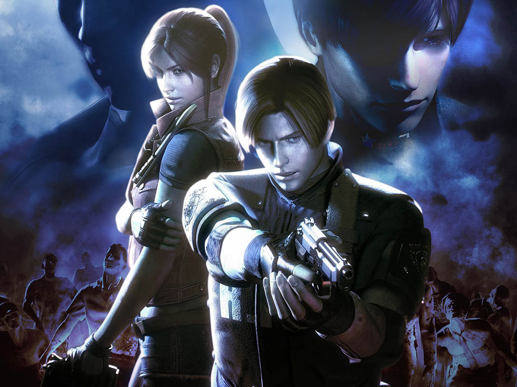 http://1.bp.blogspot.com/_NANRJ_MxJZA/TGV914S60LI/AAAAAAAAAF8/_0N_TXQCBK4/s1600/resident-evil-the-darkside-chronicles-wallpaper.jpg