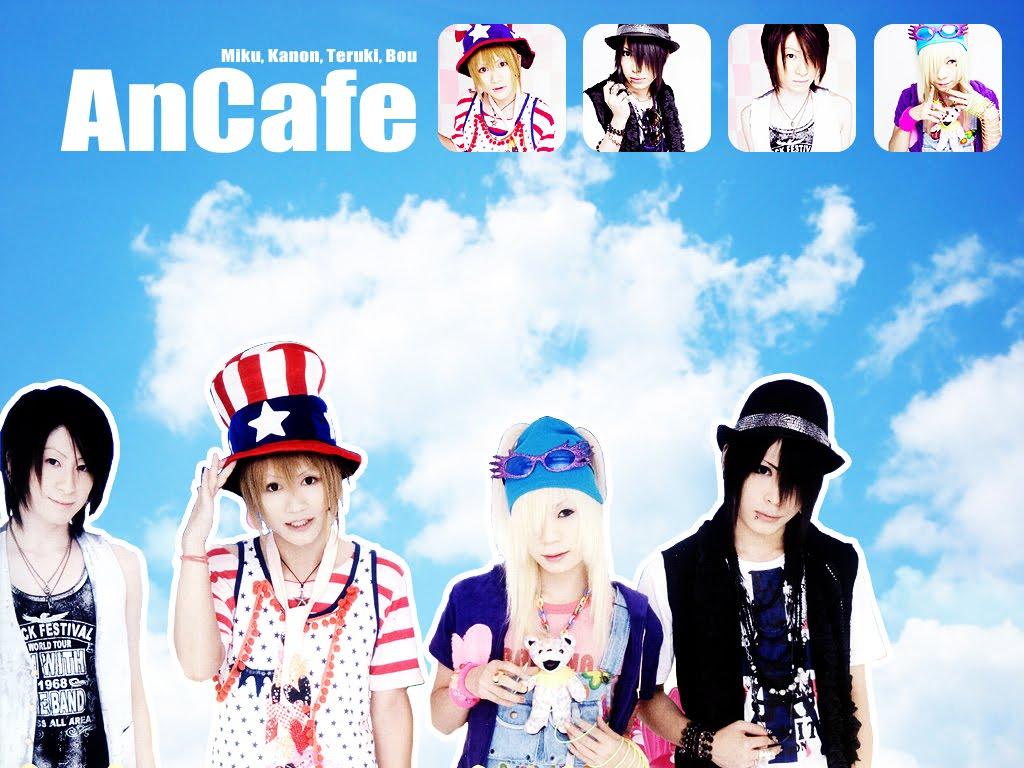 http://1.bp.blogspot.com/_NANRJ_MxJZA/THsPhsiV6FI/AAAAAAAAAKk/tb1PA1-nWyc/s1600/An-Cafe-Light-Blue-31000.jpg